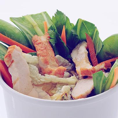ofrecemos-noodle-soups-407x407