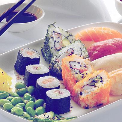 ofrecemos-sushi-407x407