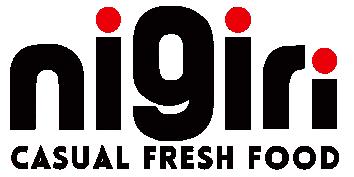 Nigiri Madrid - Fuencarral 91 y Princesa. Nigiri es un espacio novedoso Madrid, en donde se unen diseño, frescura y la mejor comida japonesa realizada con cocina en directo. Un restaurante japonés divertido, fresco y rápido con los mejores precios que puedas encontrar.